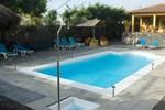 Apartment Los Realejos II