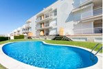 Отель Apartment Port d'Aro I Playa de Aro