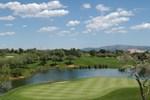 Апартаменты RealRent Aldea Golf
