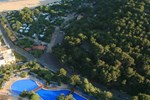 Отель Camping Torre de la Mora