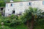 Отель Casa Rural de Arrueiro