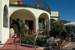 Отель Hotel la Tenalla de la Plana