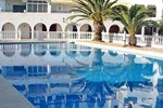 Apartment Edif Sun Ray Fuengirola