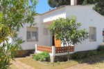 Апартаменты Holiday Home Santa Colom L'Escala