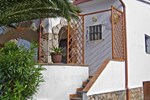 Апартаменты Holiday home Le Suchet L'Escala
