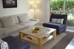 Apartment Jardines Del Marbella Marbella