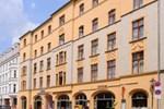 Отель Hotel Augustinenhof