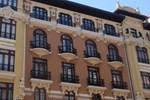 Отель Hotel Alteza