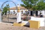 Вилла Finca Santa Isabel y Castellares