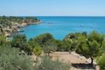 Holiday home Mas del Guixé L'Ametlla de Mar