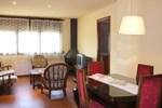 Отель Apartaments Piteus Casa Dionis
