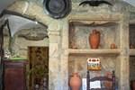 Apartamentos Rurales La Casa de Luis