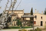 Holiday Home L Olivera De Dalt Subirats