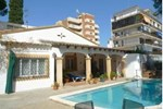 Holiday Home Cala Major (Palma de Mallorca)