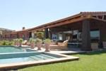 Вилла Villa Gran Canaria Specialodges