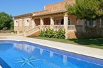 Апартаменты Holiday Home Sa Marina Calas de Mallorca