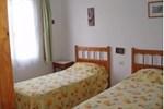 Apartment Torralbenc Cala'n Porter