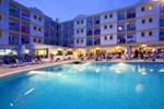 Отель Hi! Hotel Los Delfines