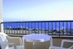 Отель Apartamentos Cabo de Baños