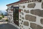 Casa Rural Macrina