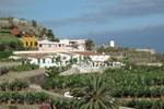 Отель Holiday Home Luna I Casa Coronella Icod De Los Vinos