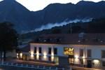 Отель La Piconera Hotel & Spa