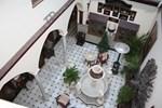 Отель Atrium San Roque