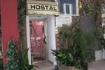Гостевой дом Hostal Tres Cantos
