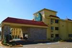 Отель La Quinta Inn Everett