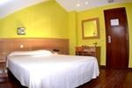 Hotel Vivar