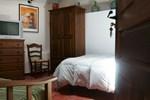 Апартаменты Apartamentos Rurales Víctor Chamorro del Arco