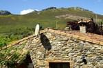 Holiday Home La Casita Del Anta Valencia De Alcantara