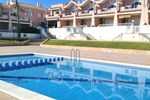 Holiday Home Casa Alcanar Alcanar Playa