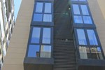 Апартаменты Europa House Loft