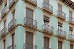 Апартаменты Apartamentos Living Alicante