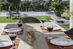 Resort Villas Andalucia