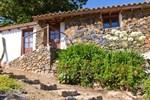 Апартаменты Holiday Home Casa Los Castaños Arbejales