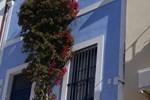 Casa Rural La Casa Azul