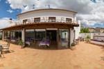 La Sitja Hotel Rural