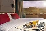Отель Hotel K10