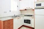 Апартаменты Apartamentos Querol