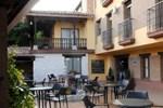 Отель Hotel Dato Vera