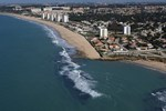 Апартаменты Apartamentos Playa