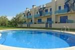 Апартаменты Holiday home Urb Port Flamingo I L'Ampolla
