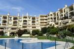 Апартаменты Club Bellasol