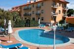Hotel Atlantico Sanxenxo