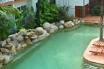 Отель Coral Tree Inn