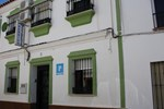 Hostal Occidente