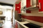 Апартаменты Apartamentos Hervasypunto