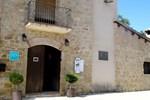 Гостевой дом Fonda La Grancha